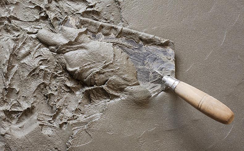 veja como o cimento é feito e qual sua importância na construção